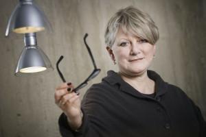 Ewa Kuryłowicz: Od dziecka kręciło mnie budowanie