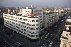 Dawna siedziba PLO w Gdyni odzyska blask