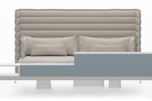 Design według Wernera Aisslingera