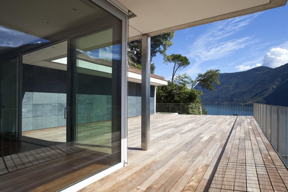 Aluminium zrewolucjonizowało współczesną architekturę