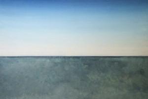 Sztuka jako podróż sentymentalna