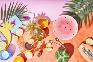 Summer party, które podbije Instagram