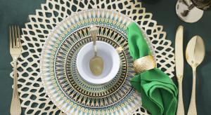 Tętniąca życiem porcelana, czyli multikulturowe inspiracje z Ćmielowa i Chodzieży
