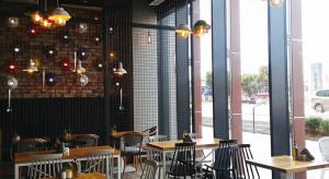 Pizza Pasta & Basta - nowa restauracja w Gdańsku