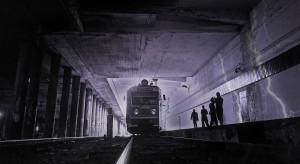 Perełka powojennego modernizmu. Architektura stacji WKD Śródmieście pod lupą