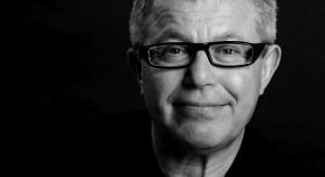 Daniel Libeskind nagrodzony. Władze Warszawy doceniły architekta