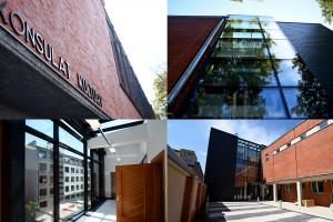 Konsulat Kultury - wielkie otwarcie tuż tuż