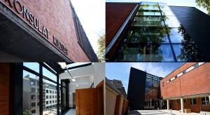 Spektakularna zmiana w Gdyni. Dom Marynarza Szwedzkiego staje się Konsulatem Kultury