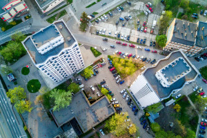Władze Płocka nie zgadzają się na przebieg linii kolejowej przez miasto