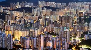 Nowe rozwiązanie dla urbanistów i architektów. Miasto pod kontrolą i budynek bez tajemnic