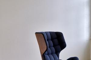 AlmiDecor otwiera pierwszy w Polsce showroom