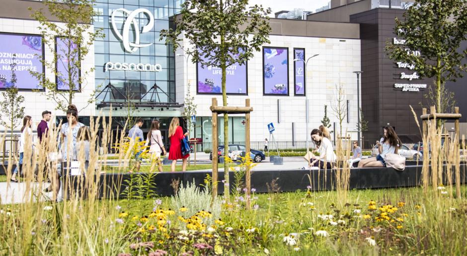 Eko-retail. Zrównoważony rozwój kluczem do sukcesu?
