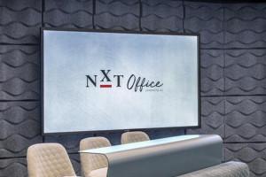 NXT - narzędzie do wirtualnej wycieczki po wynajmowanej nieruchomości