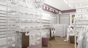 Nowy flagowy salon Gatty. Miejsce stworzone z myślą o kobietach