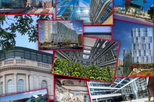 """Prime Property Prize 2018: Oto wielka """"piątka"""". Te inwestycje nominowaliśmy za architekturę"""