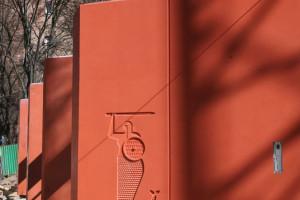 Pierwsza indywidualna wystawa polskich architektów w jednej z najciekawszych prywatnych galerii architektury