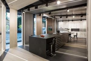 JMW Architekci - specjaliści od projektowania showroomów