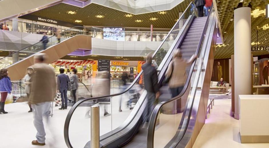 Zmień się lub… rozbuduj, by utrzymać klienta. Jaka przyszłość czeka centra handlowe w Polsce?