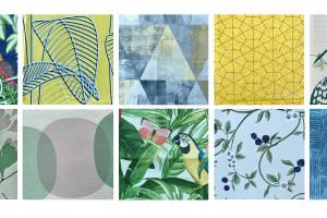 Leroy Merlin stawia na stylistyczne i kolorystyczne eksperymenty. Oto, co proponuje w najnowszej kolekcji