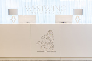 Oto designerskie biuro Westwing Home & Living