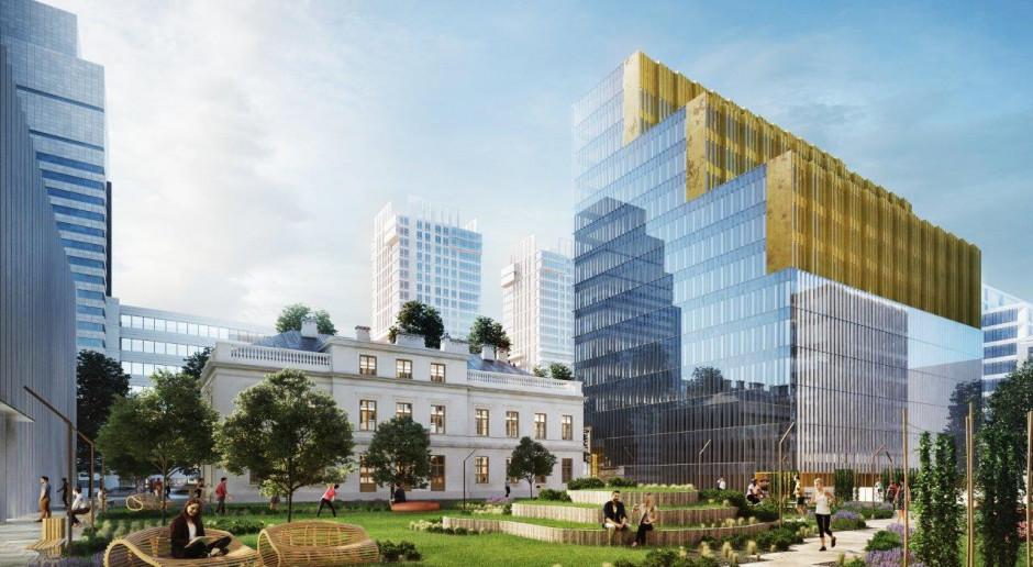 Dobry projekt to mix przemyślanej architektury, rozwiązań proekologicznych i otwartości na otoczenie