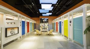 Nowy koncept Terranovy zadebiutuje w Libero. Za architektonicznymi sterami nie byle kto