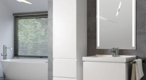Jak urządzić łazienkę w stylu skandynawskim?