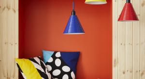 Limitowana kolekcja vintage od IKEA już w Polsce