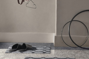 Nowości sierpniowe od IKEA. Skandynawski minimalizm i poetycki nastrój