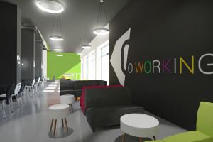 Wielkie otwarcie we Wrocławiu. Powstał nowy akademik premium