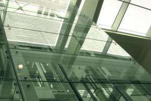 Rola szkła w przestrzeni miejskiej