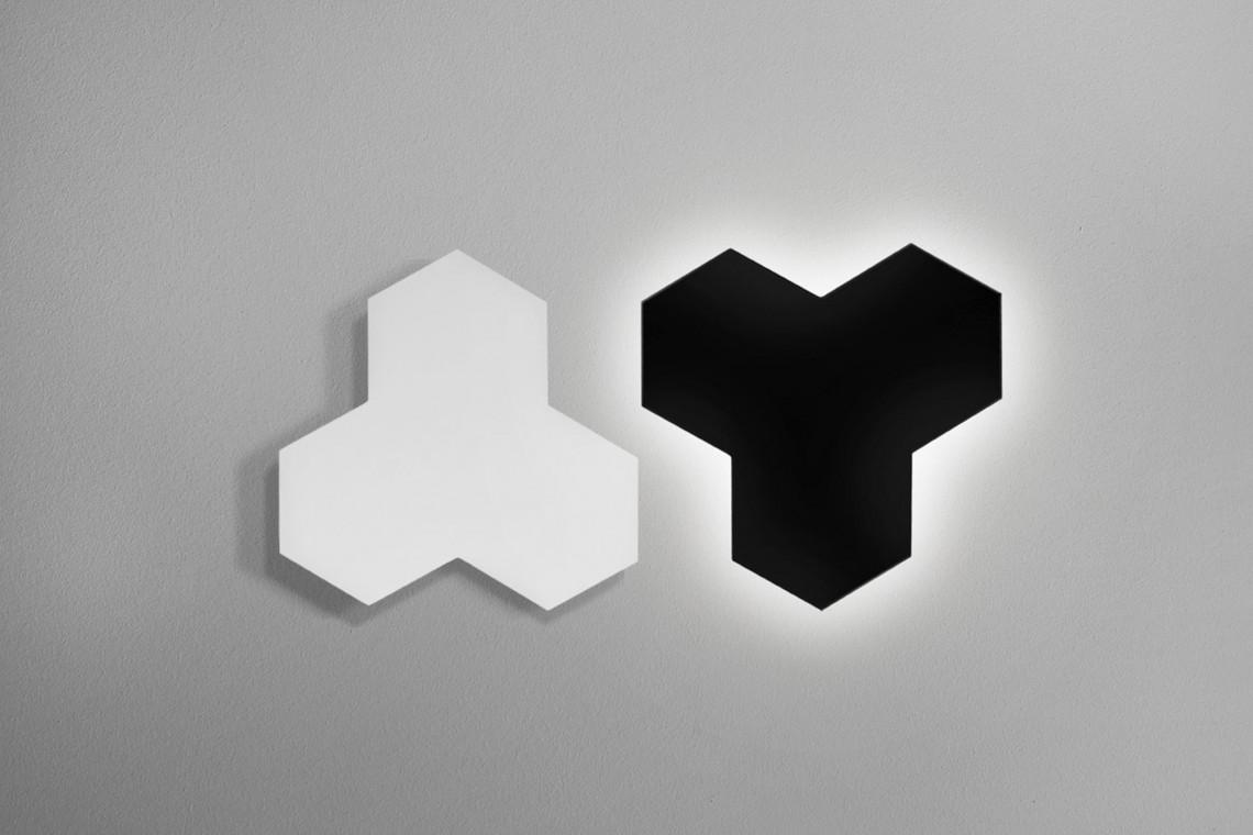 Oświetlenie akcentujące made in Poland