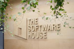 Gotyckie IT, czyli biura The Software House w historycznym budynku Poczty Głównej