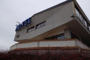 Hotel Starzyński w Płocku zabytkiem