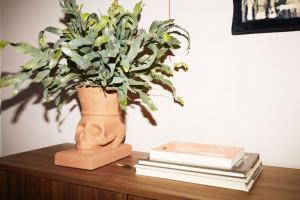 Najnowsza limitowana kolekcja od IKEA: ładna, brzydka, urocza