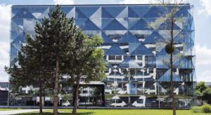 Co zmienia Diamentum Office na wrocławskim i krajowym rynku biurowym?