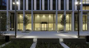 Znamy zwycięzców piątej edycji Nagrody Architektonicznej Prezydenta m.st. Warszawy!