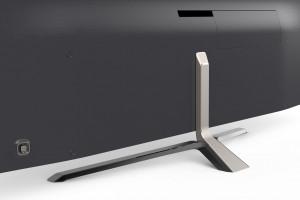 Dream team? Sharp łączy siły ze słynnym biurem projektowym Pininfarina