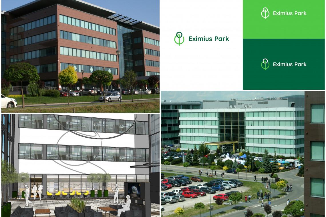 Eximius Park rodzi się na nowo
