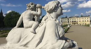 Śmiałe plany kandydata na prezydenta Białegostoku w kwestii zagospodarowania miasta