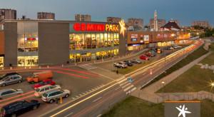 Co dalej z rozbudową Gemini Park Tarnów?
