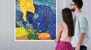 Najdroższa galeria świata, czyli najcenniejsze dzieła sztuki w Galerii Krakowskiej