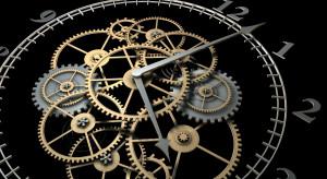 Ponad 100-letni zegar z gliwickiego ratusza przejdzie renowację
