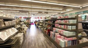 Największy sklep KiK w Polsce. Już otwarty!