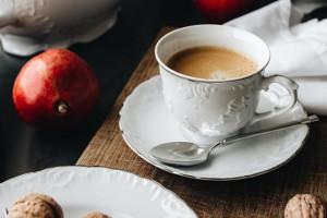 Polska Grupa Porcelanowa połączy potencjał trzech wiodących fabryk porcelany w Polsce