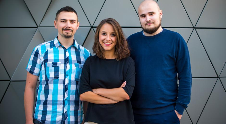 PropTech Festival: Ada sprawi, że biznes zarobi więcej z najmu
