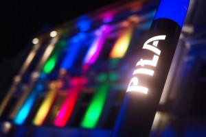 Festiwal Teatrów Światła w Pile. Tegoroczna edycja będzie wyjątkowa