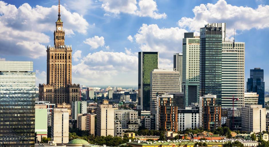 Co wyróżnia najlepsze budynki biurowe?