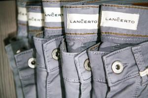 Oto najnowszy salon Lancerto. Zaglądamy do środka