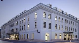 Pierwszy w Polsce hotel marki Curio Collection by Hilton